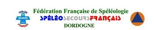 Spéléo Secours Français
