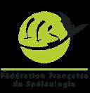 FF Spéléologie
