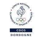 CDOS de la Dordogne